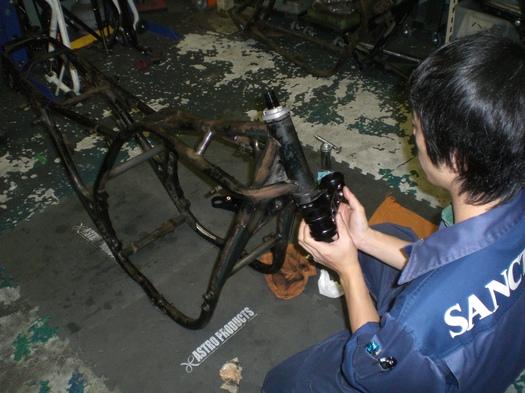 CIMG0016.JPG