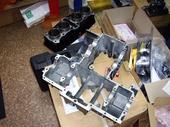 1 RCM Z1000R ennjinnkumi2.jpg