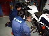 CB-RS sabuhure-mu2.jpg