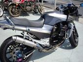 GPZ900 usirokara.jpg