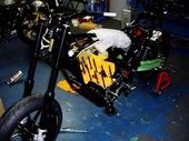 RCM Z1000R ennjinntousai4.jpg