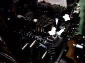 RCM Z1000R heddotousai3.jpg