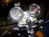 RCM Z1000R me-ta-mawari4.jpg