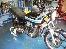 Z750FX asumawari.jpg