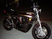 Z750FX maekara.jpg
